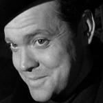 Un jour, une palme : Le Troisième Homme (1949)