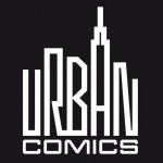 Planning Urban Comics – Aout, Septembre et Octobre 2013