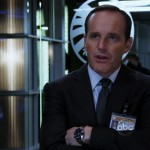 Agents of the S.H.I.E.L.D, une bande-annonce et des questions