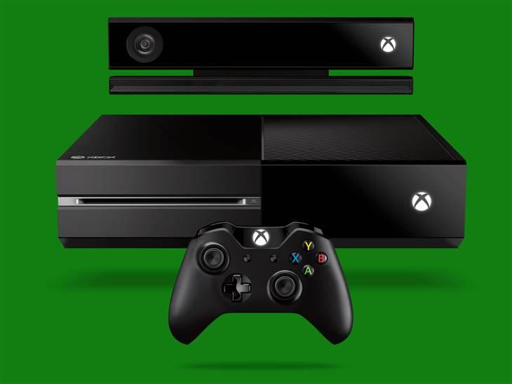 Xbox One : à quoi va ressembler notre avenir de gamer…