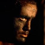 Un jour, une palme : Apocalypse Now (1979)