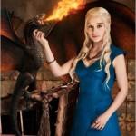 Comic Con San Diego : 5 choses à retenir du panel Game of Thrones