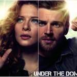 Under The Dome (critique du pilote)