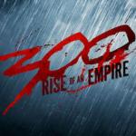 300: Rise of an Empire, la bande annonce