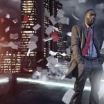 Luther saison 3, la bande-annonce