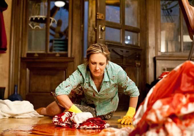 Bates Motel, Modern Weirdo Family (bilan de la saison 1)