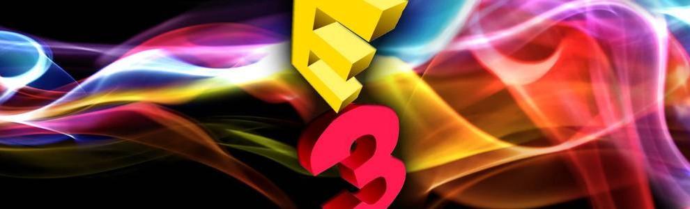 Bilan post-E3 : vos consoles et jeux pour l'année à venir !