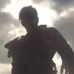 Trailer final pour Mad Max: Fury Road