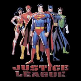 Justice League prendra du temps, selon Henry Cavill (Superman)
