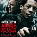 MOVIE MINI REVIEW : La Marque Des Anges – Miserere