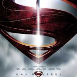 MOVIE MINI REVIEW : Man Of Steel