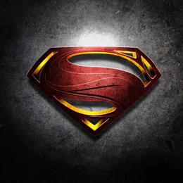 Man of Steel aura une suite et Justice League est confirmé