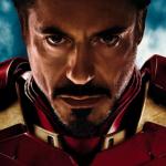 Robert Downey Jr. a signé pour les suites d'Avengers