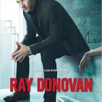 On a vu… le pilote de Ray Donovan