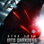 GG, JJ ! (Critique de Star Trek Into Darkness, de J.J. Abrams)