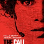 MOVIE MINI REVIEW : The Call