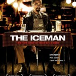 MOVIE MINI REVIEW : The Iceman