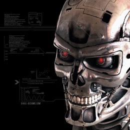 Terminator 5 sur les rails ?