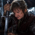 The Hobbit: Desolation of Smaug, la superbe bande annonce
