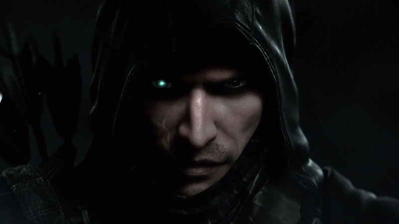 Thief, le retour de Garrett sur consoles next gen…