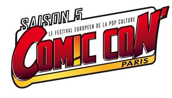 Comic Con Paris 2013 : demandez le programme de la Buffy Reunion