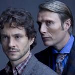 Hannibal, magnifique hybride (Bilan de la saison 1)