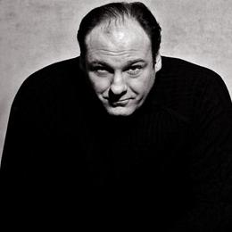 James Gandolfini (The Sopranos) est décédé à 51 ans