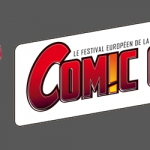 Japan Expo, Comic Con, ce qui vous attend en 2013