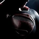 Bizarro's World (critique de Man of Steel de Zack Snyder)