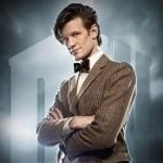 On a vu… un week end d'infos (Hannibal, Community, Dan Harmon, Doctor Who)