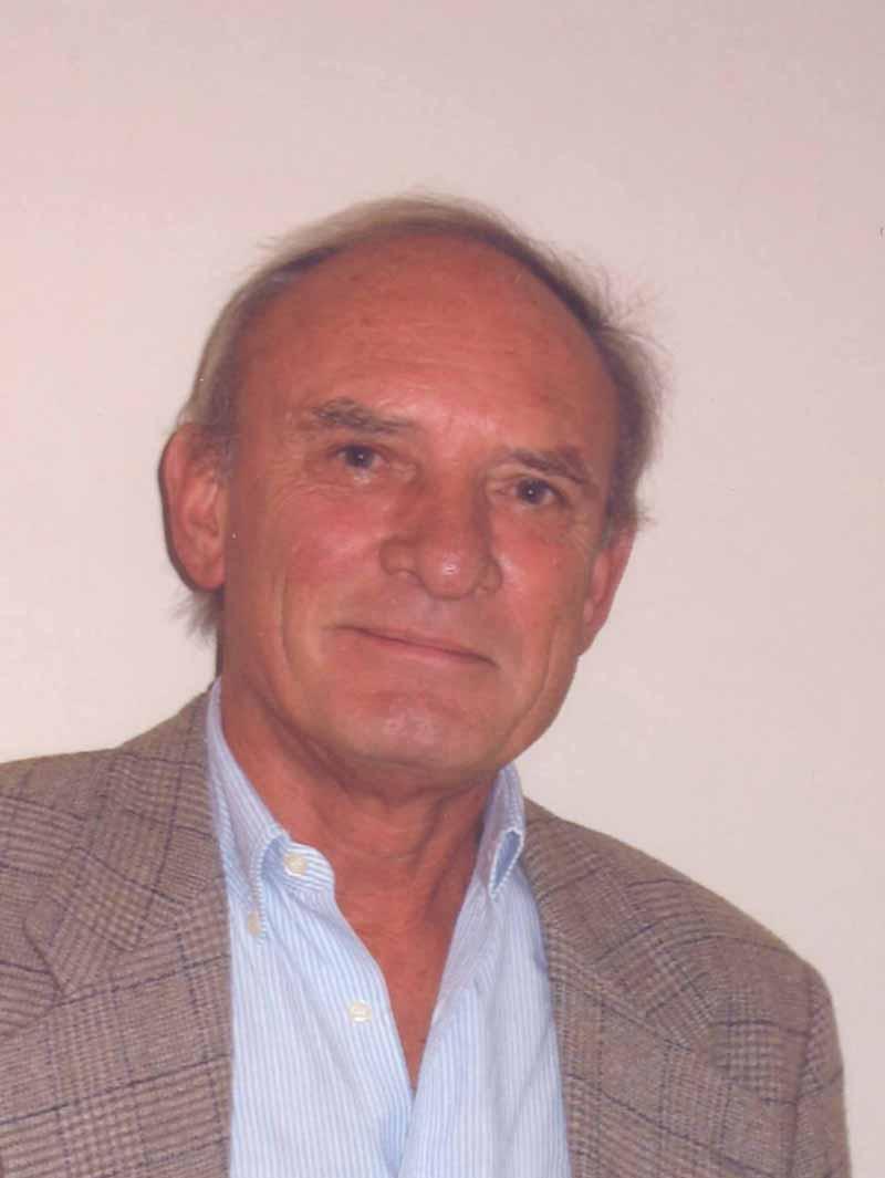 Jean Van Hamme : «Les réalisateurs qui veulent être coscénaristes, c'est une maladie française»