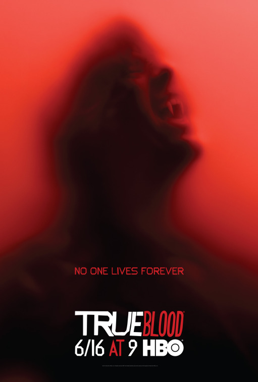 En attendant… la saison 6 de True Blood