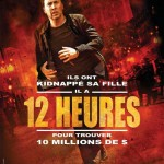 MOVIE MINI REVIEW : 12 Heures
