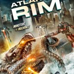 MOVIE MINI REVIEW : Atlantic Rim