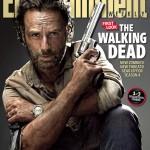 The Walking Dead : 5 questions sur la saison 4