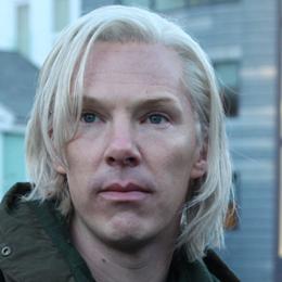 Trailer Fifth Estate (VO): Benedict Cumberbatch est Julian Assange