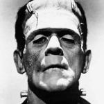 Guillermo del Toro veut Benedict Cumberbatch pour son Frankenstein