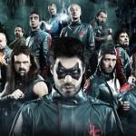 Hero Corp saison 3 en coffrets pour les Fêtes