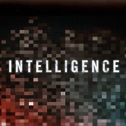Pilote Automatique : Intelligence (CBS)