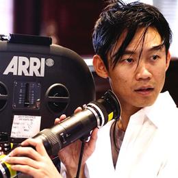 James Wan au Top: The Conjuring cartonne et un nouveau trailer flippant pour Insidious 2