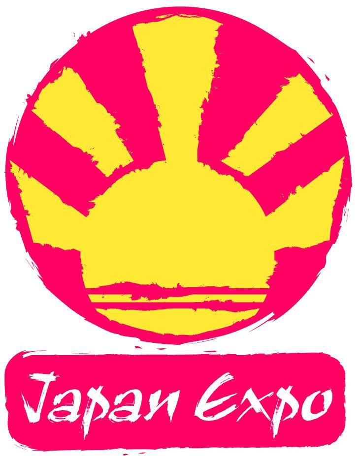 Japan Expo – 14ème Impact: Masterclass de Masahiro Ikeno