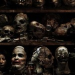 MOVIE MINI REVIEW : Texas Chainsaw 3D