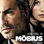 MOVIE MINI REVIEW : Möbius