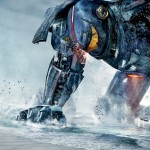 Un plaisir colossal (critique de Pacific Rim, de Guillermo del Toro)