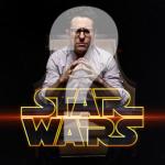 [MàJ] Rumeur : 2 nouveaux scénaristes pour Star Trek 3, et J.J. Abrams quitterait StarWars
