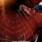 Info Daily Mars : Sony produira un film développé par Stan Lee et Avi Arad… ainsi qu'un spin-off sur les Sinister Six ?