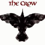 Remake de The Crow: James O'Barr engagé