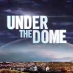 Comic Con San Diego : le panel Under The Dome