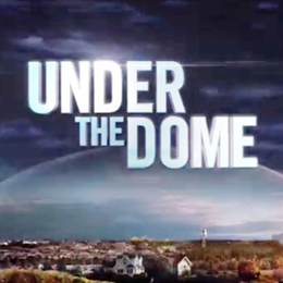 Under The Dome fait un record d'audience sur CBS