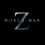 World War Z cartonne au Box office donc…